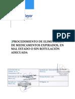 APF 1.4 Eliminacion de Medicamentos-20160204-143251
