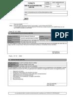 formato 11 - IVAN1.docx