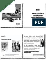 SESION-15-LIBERTAD-RELIGIOSA-EN-EL-AMBITO-LABORAL