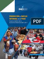 Informalidad ENAHO 2017.pdf