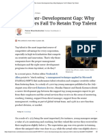 The Career-Development Gap_ Why Employers Fail To Retain Top Talent.pdf