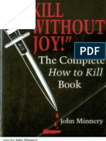 kill without joy - (big version, 323 pages)