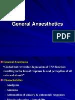 General Anaesthetics.ppt