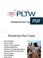 2_1_2_P_ResidentialRoofTypes (1)