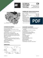 139203174-Caterpillar-C9-Engine-Specs.pdf