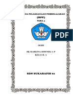 cover RPP new