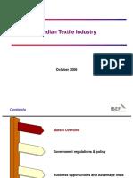 textiles.ppt