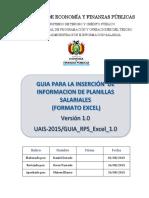 Guia_RPS_Planilla_Formato_Excel