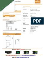 EM306_datasheet