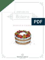 MARÍLIA CALÁCIO_JORNADA DA BOLEIRA_MASSAS E CALDAS_2019.pdf