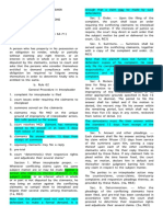 Special-Civil-Action-The-Best.pdf