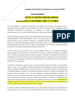 Carta Oficina_VERSAO Marcos para traduções.docx