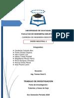 documento final tuberias.docx