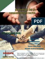 EXPOSICION DE TEORIA CLASICA.docx