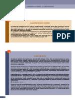 page0068.pdf