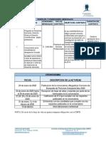 CONVOCATORIA CBPD.docx