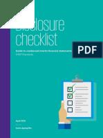 2019-Interim-disclosure-checklist.pdf