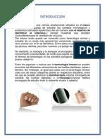 FISICO CRIMINALISTICA.docx