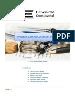 Informe Final Gestion de Costos