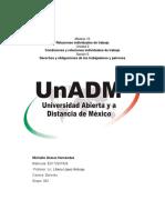 M10_U2_S5_MIGH.pdf
