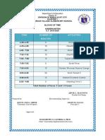 Class-program-2019-2020.docx