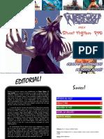 punho-do-guerreiro3.pdf