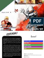 punho-do-guerreiro4.pdf