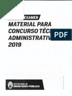 MPFGuiaHistoria.pdf