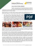 MySoP-1-pager-2017-II-English-Version.pdf