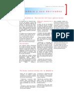 33990265-Polimeros-Naturales-Madera-y-Sus-Derivados.pdf