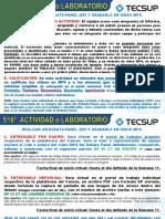 Guía Instructiva 5 y 6 Debate Panel 2019-2.pdf