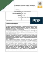 1-Base_de_Datos_Distribuidas
