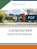 Catalogo_Projetos_de_Pesquisa_2019_13_11.pdf