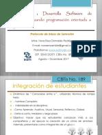 POO-Protocolo Inicio 3BMV