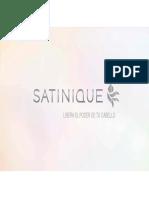 lanzamiento_satinique