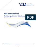 vts-technical-specifications-guide-for-acquirers