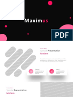 Maximus Google Slide Template.pptx