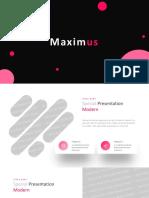 Maximus Google Slide Template.pptx