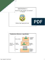 Capítulo 8 Fundaciones directas.pdf
