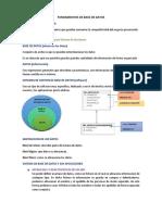FUNDAMENTOS DE BASE DE DATOS.docx