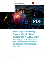 8_keys_to_ai_success_in_supply_chain