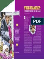 Gatonegro 10_Tullupampay_2017.pdf