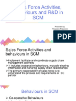 Sales force act-WPS Office.pptx