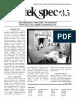 fireplace.pdf