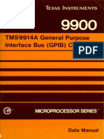 TMS9914A_General_Purpose_Interface_Bus_Controller_Data_Manual_Dec82.pdf