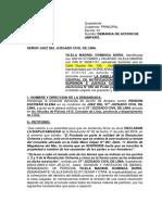 ACCION DE AMPARO VILELA madrid dominga.docx