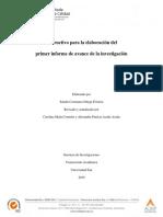 2. Instructivo_Primer Informe avance.docx