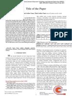 IJITEE_Paper_Template(edited).docx