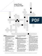 Technical_Theatre_Terms_Crossword_Puzzle-1