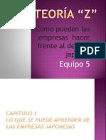 cap_dos_teo_Z